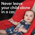 Photo Credit: Safe Kids USA http://www.safekids.org/press-release/nhtsa-safe-kids-child-heatstroke