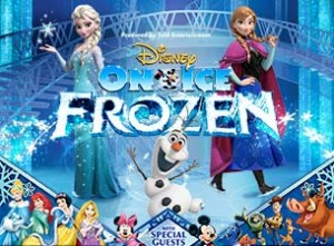 Frozen_Ticketmasterimage
